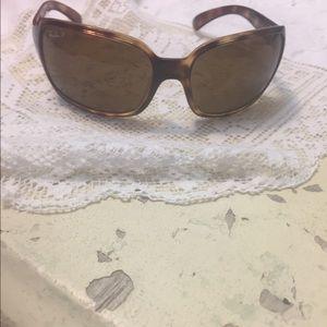 Ray Ban Sunglasses!!